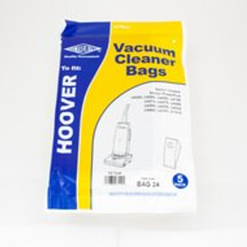 Hoover H2 Dust Bag Copy PLU70003