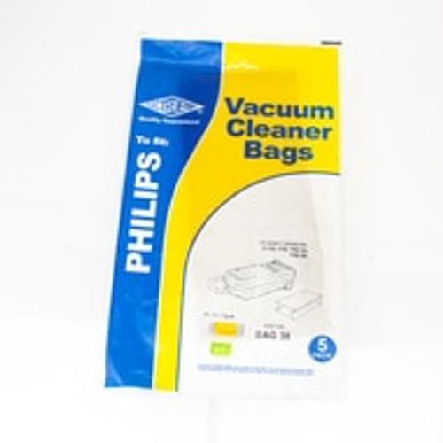 Paris HR6936 Paper Bags PLU68156