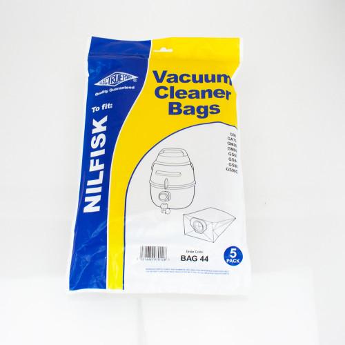 Nilfisk Copy Dust Bag PLU70414