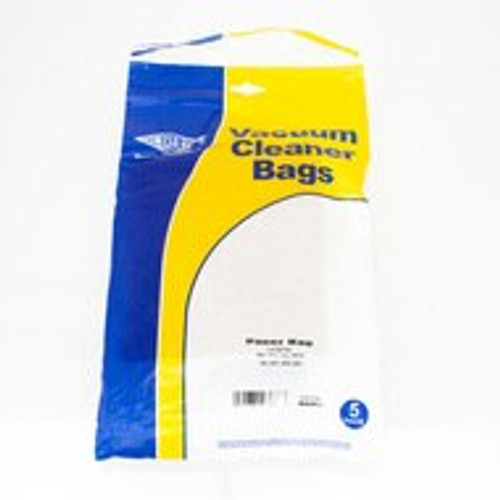 Vax Copy Dust Bag PLU96920