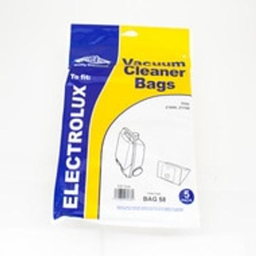 Electrolux E20 Copy Vacuum Bag PLU2935