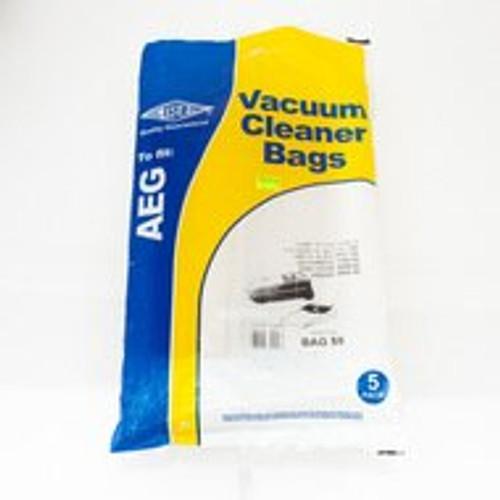AEG Grobe 12 Copy Dust Bag PLU29319