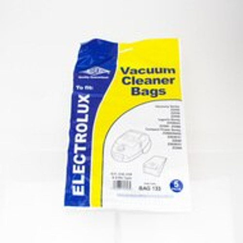 Electrolux E37 Dust Bag PLU64443