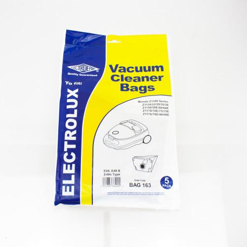 Electrolux E44 Copy Dust Bag PLU87308