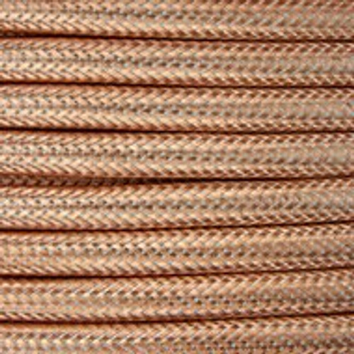 Copper Covered 3 Core Cable 4545785