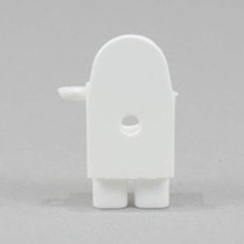 Isolator cover for the side action pullcord switch [3049079]