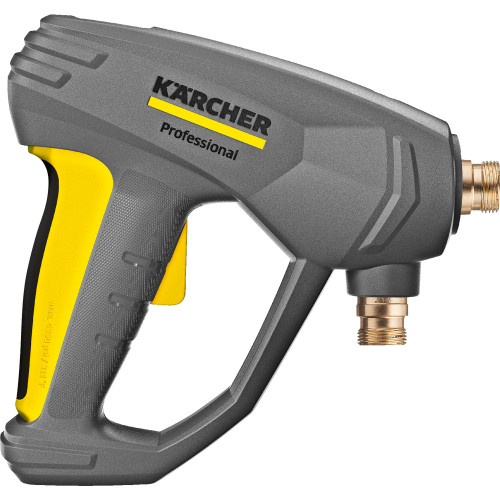 Karcher Professional Pressure Washer EASY!Force Trigger Gun 4.118-005.0