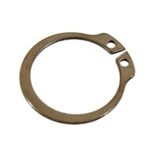 Karcher Professional Pressure Washer Locking ring 25x1,2-1.4122 DIN 471 7.343-069.0