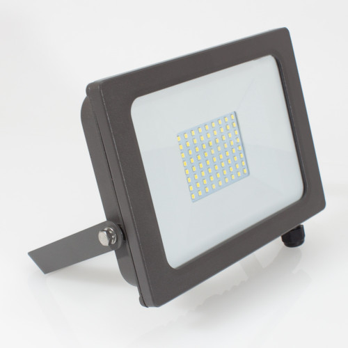 Status- 50w LED Flood Light 4885055