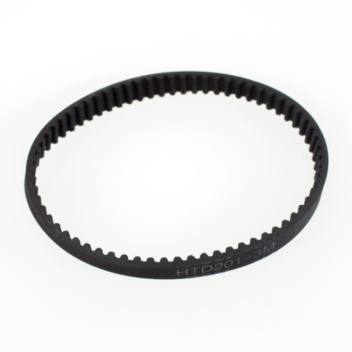 Compatible Vax Mach Air Reach Series Drive Belt 4918280