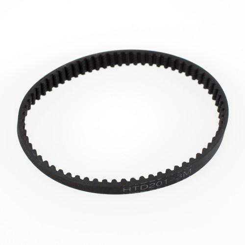 Compatible Vax Mach Air Reach Series Drive Belt 4918280