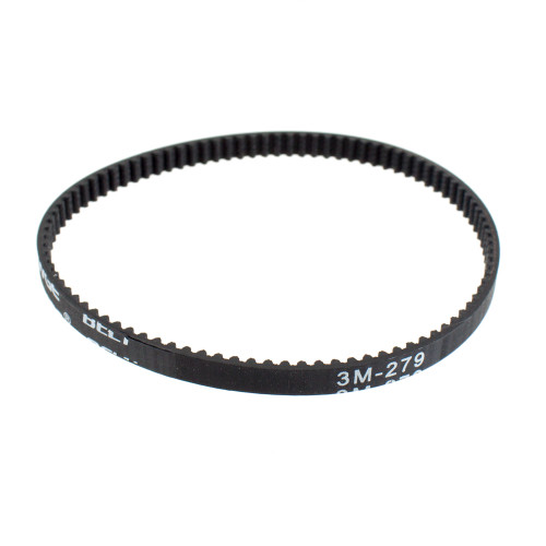 Compatible VAX W85-PP-T Belt 4938398
