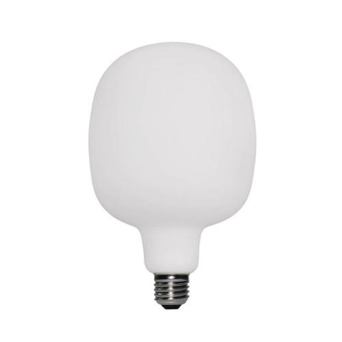 ES | E27 6w Interior Line White Frosted Rodi LED Lamp 4927757