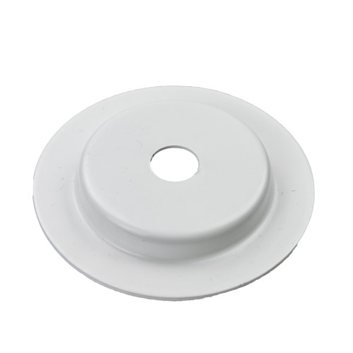 10mm to 40mm White Formed Washer 92397