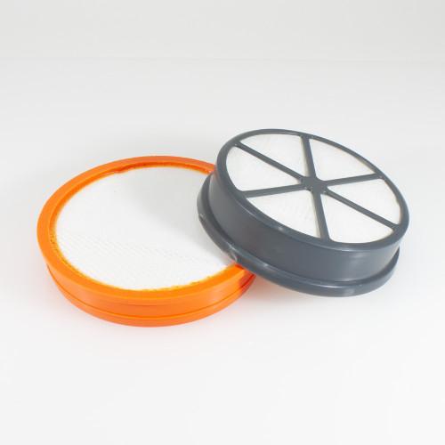 Premium Vax Filter Kit (Type 90) 5037048