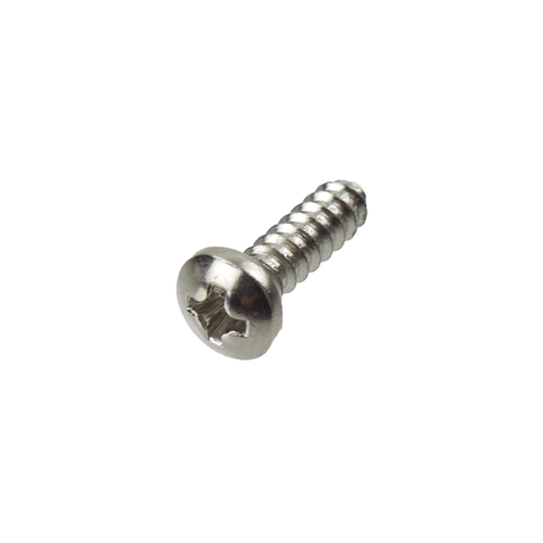 Sebo X7 Screw F 3.9 x 13 0102