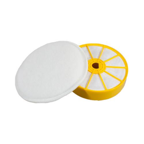 Premuim Dyson DC07 Filter Kit 5046912