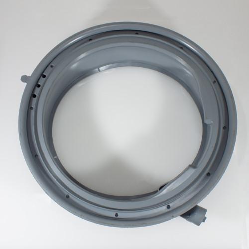 Bosch | Neff | Siemens Door Seal 5046952