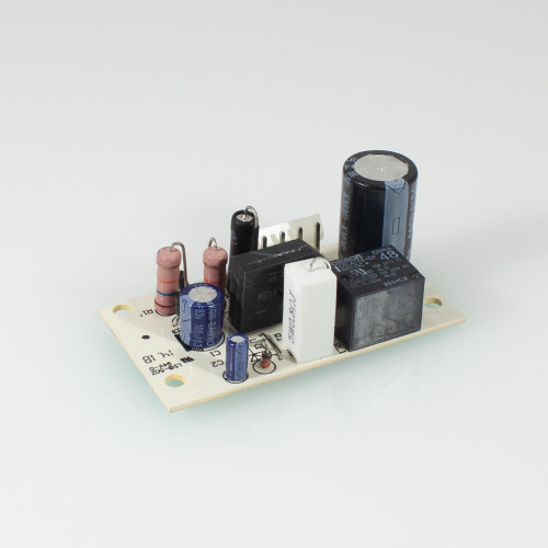 Bissell Printed Circuit Board BIS2036882