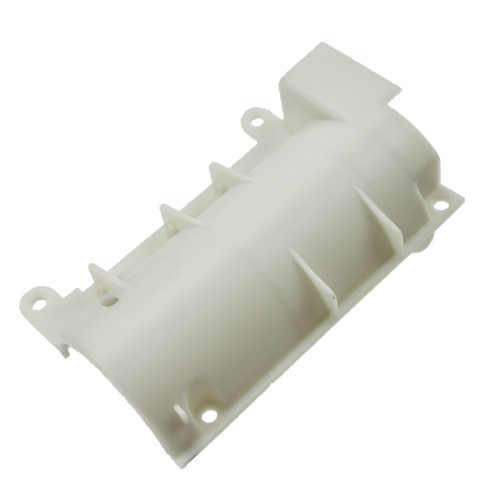 Bissell Brush Motor Cover 2036821