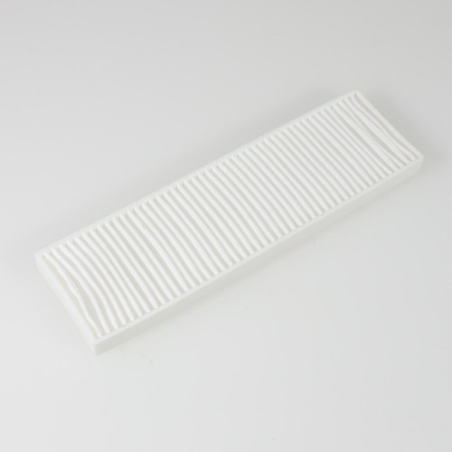 Bissell ClearView HEPA Filter BIS6031047