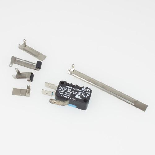 Universal MicroSwitch Kit PLU96910