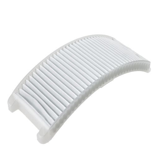 Bissell CleanView Hepa Curved Filter 2031402