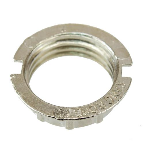 G9 Metal Shade Ring 13196
