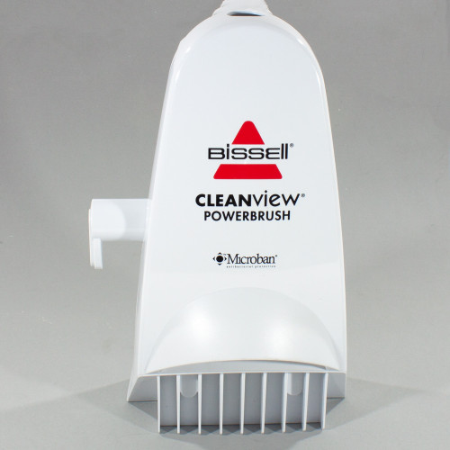 Bissell CleanView PowerBrush 44L6E Upper Handle Assy BIS2030005
