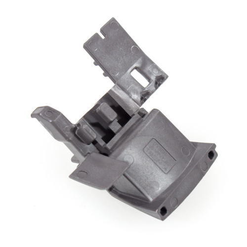 Genuine Dyson DC42 Series Female Connector Block 966382-01