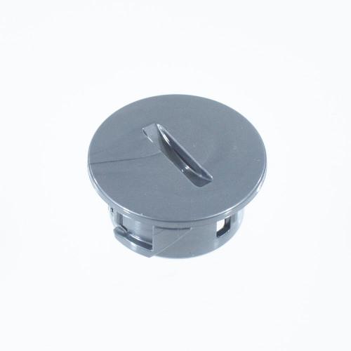 Genuine Dyson V6 Handheld Motorhead End Cap Assembly 965665-03