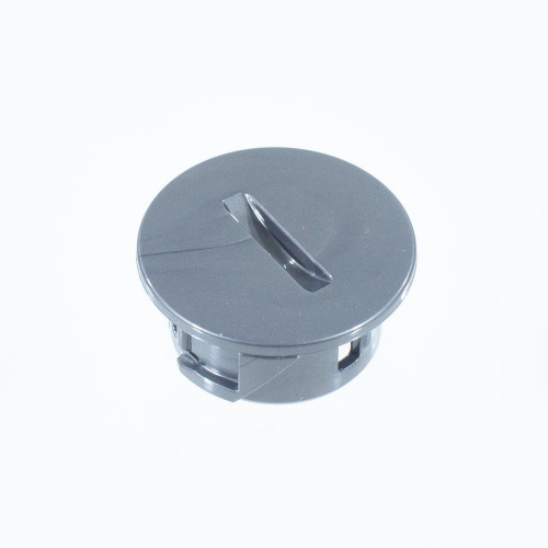 Genuine Dyson DC59 Handheld Motorhead End Cap Assembly 965665-03