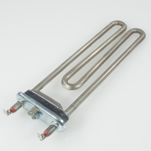 Compatible Samsung 2000W Heating Element 5158177