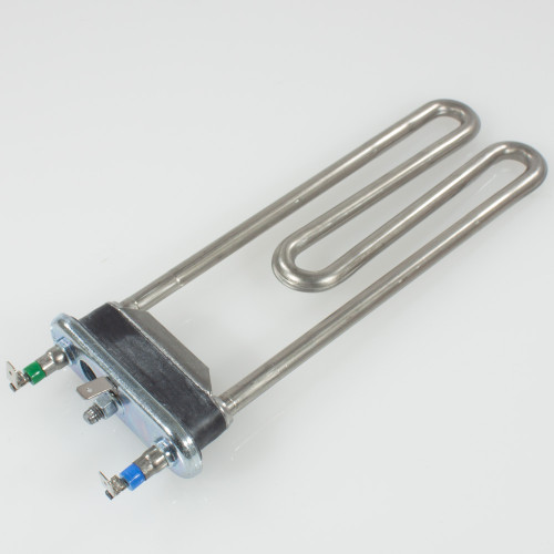 Compatible Bosch | Siemens Heating Element 5158187