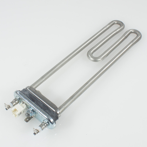 Compatible Beko Heating Element 5158200