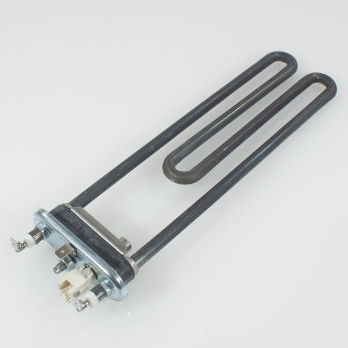 Compatible Whirlpool Heating Element 5158201