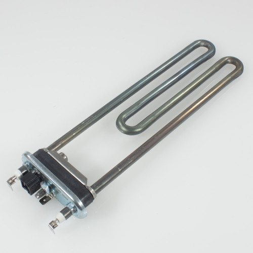 Compatible Bauknecht | Whirlpool Heating Element 5159319