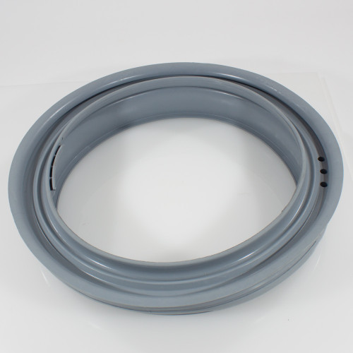 Bosch | Neff | Siemens Washing Machine Door Seal GSK9390
