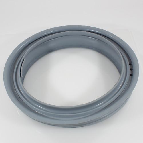 Bosch   Neff   Siemens Washing Machine Door Seal GSK9390