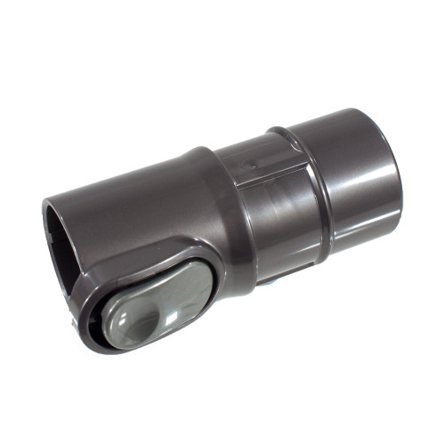 Genuine Dyson DC03 Tool Adaptor 912270-01