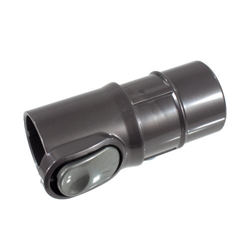 Genuine Dyson DC01 | DC02 | DC03 | DC04 | DC05 | DC07 | DC08 | DC14 | DC18 | DC19 Tool Adaptor 912270-01