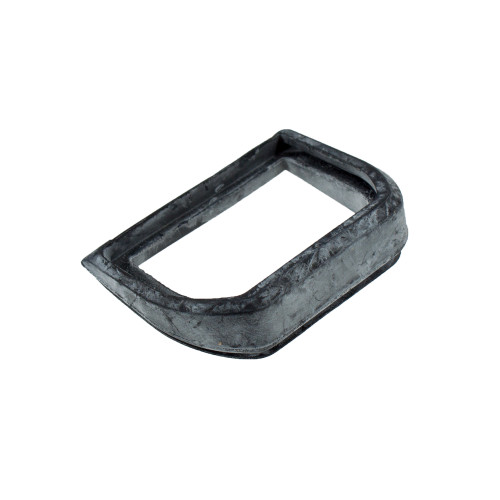 Genuine Dyson DC14 Entry Gasket Seal 907860-01