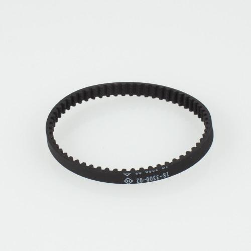 Bissell Non Genuine Belt PLU74232