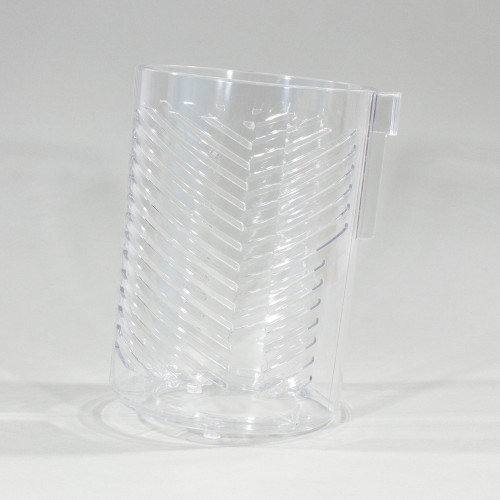 Genuine Dyson DC03 Post Filter Housing 900083-01