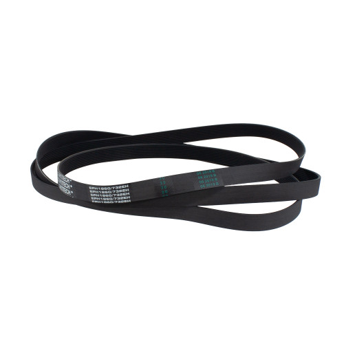 Tumble Dryer Poly-Vee Drive Belt BLT9104