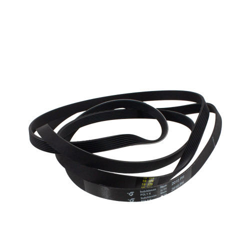 Compatible Whirlpool Belt BLT9448