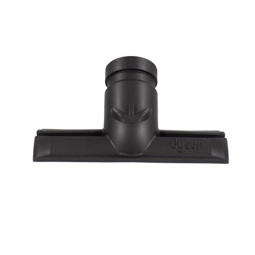 Genuine Dyson DC41 Series Stair Tool 5134301