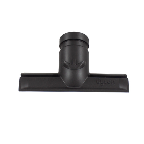 Genuine Dyson DC75 Series Stair Tool 5134301