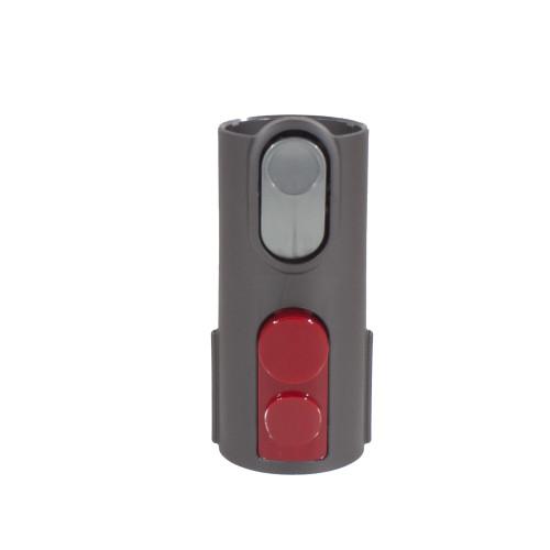 Genuine Dyson CY23 Adaptor Tool 5134329