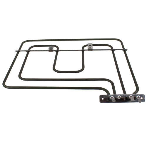 Grill Oven Element 2200W ELE9641